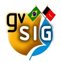 gvSIG - Jana Yres