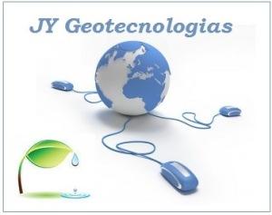 jy geotecnologias