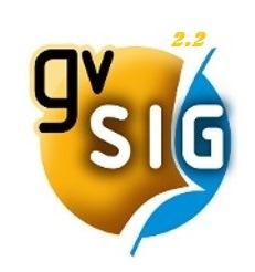 GVSIG