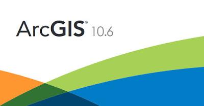Resultado de imagem para arcgis10.6